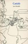 Castaly: Poems, 1973-77 - Ian Wedde