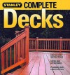Complete Decks - Meredith Books