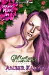 Sugarplum: Mistletoe - Amber Kallyn