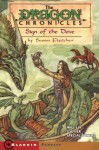 Sign of the Dove - Susan Fletcher