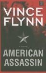 American Assassin (Library) - Vince Flynn