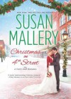 Christmas on 4th Street (Fool's Gold, #12.5) - Susan Mallery