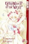 The Good Witch of the West, Volume 5 - Noriko Ogiwara