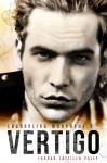 Vertigo (Channeling Morpheus, #2) - Jordan Castillo Price