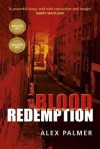 Blood Redemption - Alex Palmer