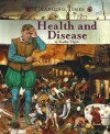 Health and Disease - Kathy Elgin, Adam Hook
