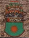 Ariya Domain Pack (AD&D Fantasy Roleplaying, Birthright Setting ) - TSR Inc.
