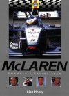 McLaren: Formula 1 Racing Team - Alan Henry