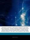 Articles on Lebanese Academics, Including: Butrus Al-Bustani, As'ad Abukhalil, Setrak Setrakian, Philip Khuri Hitti, Hilal Khashan, Youakim Moubarac - Hephaestus Books