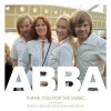 Abba: Thank You for the Music - John Tobler, Michael Smith, Robert M. Corich