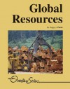 Global Resources - Peggy J. Parks