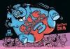 Bife angosto #3 - Gustavo Sala