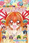 Mamotte! Lollipop, Vol. 07 - Michiyo Kikuta