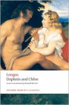The Story of Daphnis and Chloe: A Greek Pastoral - Longus