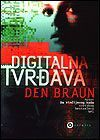 Digitalna tvrđava - Dan Brown