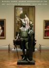 """Michael Asher: """"George Washington"""" at the Art Institute of Chicago, 1979 and 2005 - Whitney Moeller, Anne Rorimer, James Rondeau"""