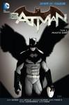 Batman, T.2 Miasto sów (Batman Vol. II #2) - Scott Snyder, Tomasz Sidorkiewicz