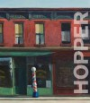 Hopper - Ulrike Ottinger, Tomàs Llorens, Edward Hopper