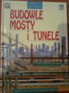 Budowle, mosty i tunele - Jackie Graff