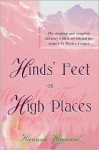 Hind's Feet on High Places: A Devotional for Women - Hannah Hurnard