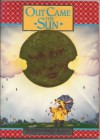 Out Came the Sun, Level 2 (World of Reading Series) - David Pearson
