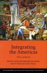 Integrating the Americas: Ftaa and Beyond - Antoni Estevadeordal, Dani Rodrik, Alan M. Taylor