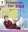 Presents for Dad - Roderick Hunt, Alex Brychta