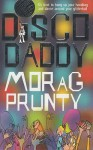 Disco Daddy - Kate Kerrigan, Morag Prunty