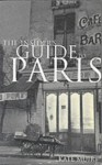 The Insider's Guide to Paris - Kate Muir