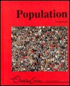 Population (Overview Series) - Don Nardo