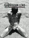 Vitruvian Lens - Edition 1: Fine Art Male Photography - Firehouse Publishing, Grady Harp, Hunter O'Hanian, Nectario Papazacharias, Tad Beck, Ed Freeman, David Jarrett, Ren Hang, Max Woltman, Dianora Niccolini