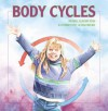 Body Cycles - Michael Ross
