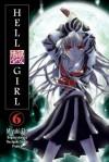 Hell Girl 6 - Miyuki Eto, 永遠幸