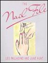 The Nail File - Leo Palladino