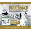 Endurance And Shackleton's Way - Alfred Lansing, Margot Morrell, Stephanie Capparell, Tim Pigott-Smith