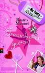 My Story. Streng geheim. Traumtänzer gesucht - Beatrix Mannel