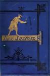 JACK SHEPPARD - A Romance - William Harrison Ainsworth, George Cruikshank