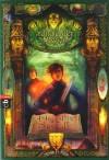 Astaroths Angriff: Schule der Magier Band 2 - Henry H. Neff, Deborah Joy Corey