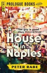 A House In Naples - Peter Rabe