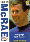 Colin McRae - David Williams