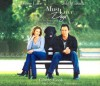 Must Love Dogs - Claire Cook, Carrington MacDuffie
