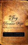 The Joy of a Promise Kept: The Powerful Role Wives Play - Denalyn Lucado, Norma Smalley