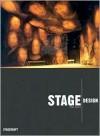 Stage Design - Tony Davis