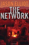 The Network - Jason Elliot