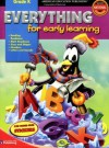 Everything for Early Learning, Grade K - American Education Publishing, American Education Publishing