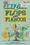 Flops and Fiascos (Amazing) - Brenda Apsley