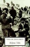 Kolyma Tales - Varlam Shalamov, John Glad