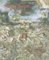 Terry Setch - Martin Holman, Paul Greenhalgh, Michael Sandle