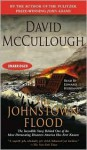 The Johnstown Flood - David McCullough, Edward Herrmann