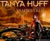 Valor's Trial - Tanya Huff, Marguerite Gavin